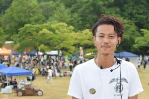 写真3主催者