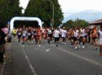 びわ湖高島栗マラソン