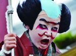 長浜曳山祭ー子ども歌舞伎と祭礼行事を知るー