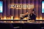Night Bar ROSE