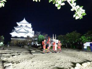 hikoneyagaku1