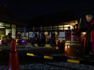 hikoneyagaku3