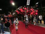 33の伝統芸能が集結!「日本の祭りinながはま2016」