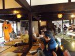 宿場町で和と洋の演奏♪歴史と伝統に触れるコンサート