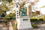 歴史の情緒あふれるまちで開催! 「石田三成祭2016」