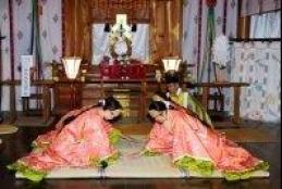 近江神宮かるた祭