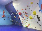 【2/18】大津初のボルダリングジム[B LAKE -Bouldering Field(ビーレイク)]【新店】