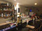 【5/1】堅田のCafeDining[SYNC(シンク)]で、ビール飲み放題&限定メニューも登場!【4周年】