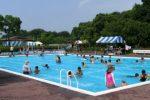【2017夏】滋賀県内!公共のプール開き情報