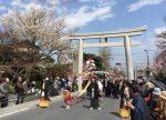 山王祭を10倍楽しめる!祭りを支える伝統と秘密