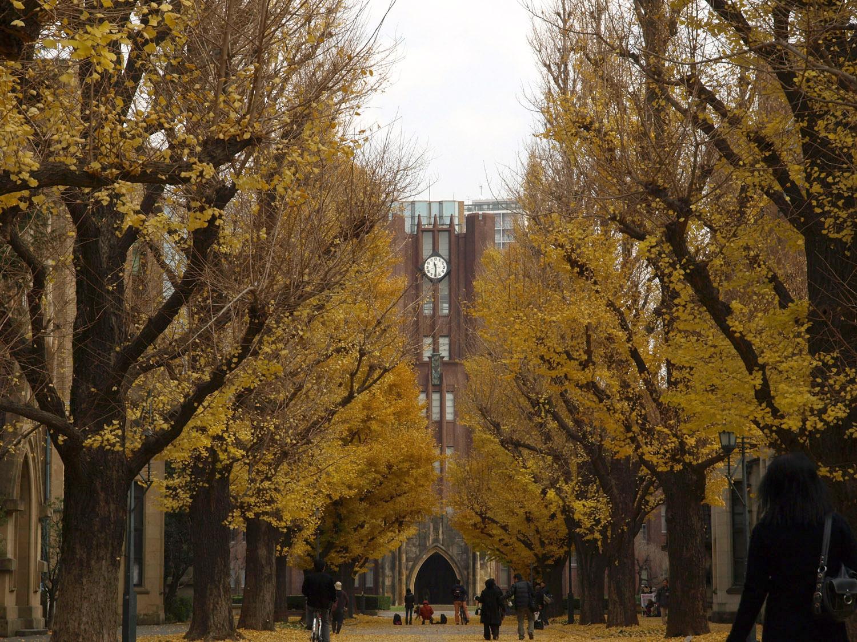 【2017年秋】滋賀の大学 学園祭情報まとめてみた