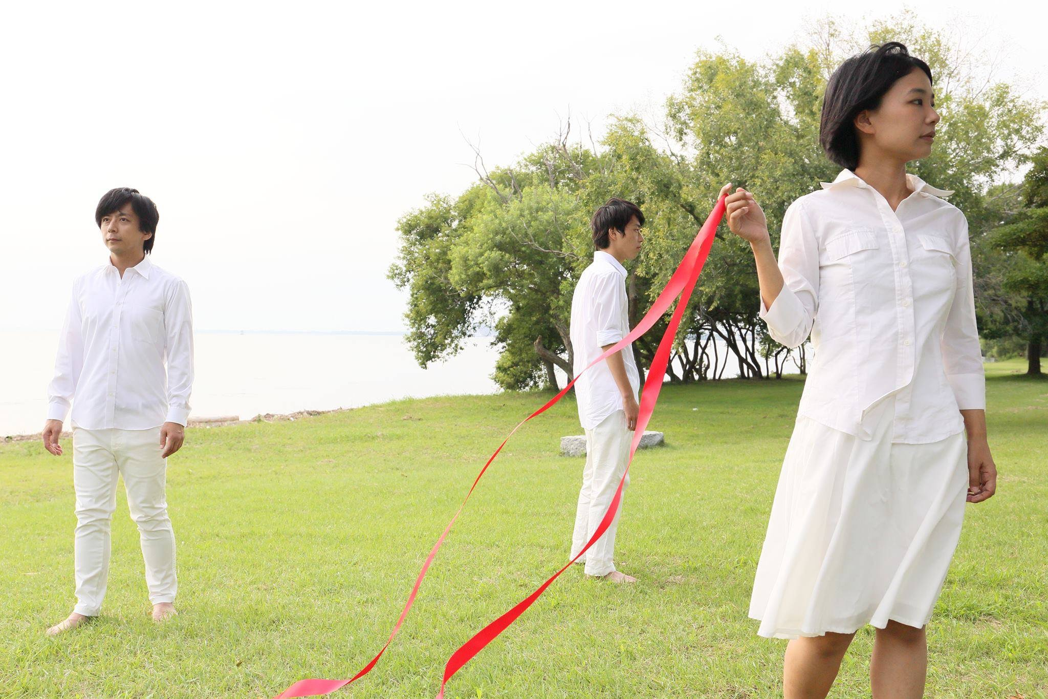 【9/30・10/1】芸術の秋!まちなかえんげき「furico」第2回furicoプロデュース公演『きみさりしのち』【長浜】