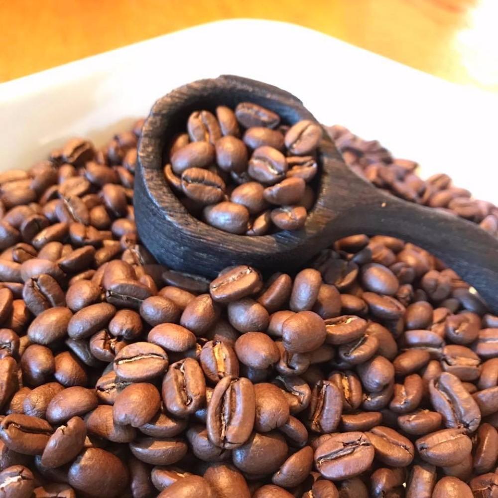 【11/18, 19】ジャパンコーヒーフェスティバル 2017 for ワークショップカフェ in 多賀 開催!