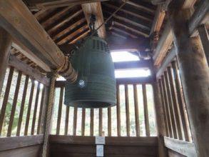 【12/31】大晦日の風物詩! 滋賀で除夜の鐘が撞ける寺社まとめ