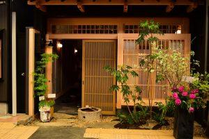 全国初の商店街ホテル[HOTEL 講(コウ)大津百町]グランドオープンは6/30予定!