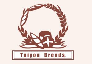 【4/30新店】口コミで人気! 滋賀・日野で愛されるパン屋さん【Taiyou Breads.】