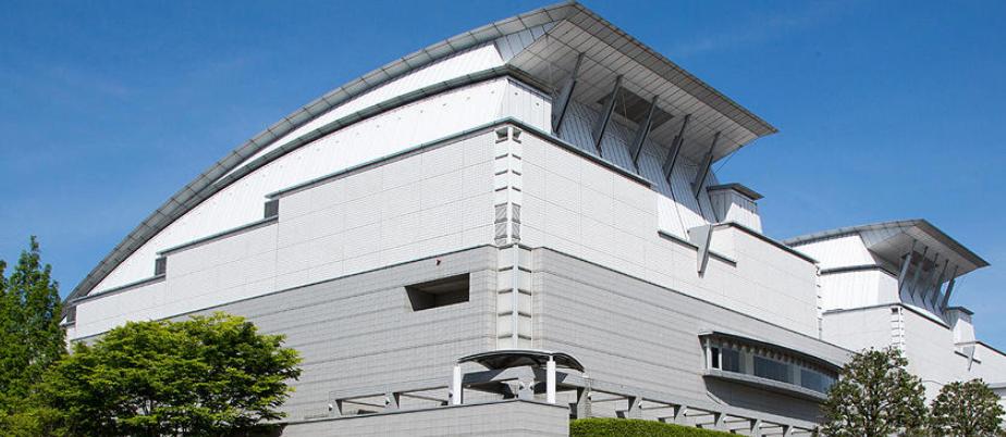 7/15(日)栗東カレンヂュラ40周年記念コンサート開催