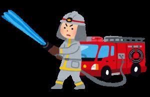 【 1/6 日】迫力の一斉放水を見に行こう!『平成31年大津市消防出初式』で防災意識を高めよう。子ども向け…