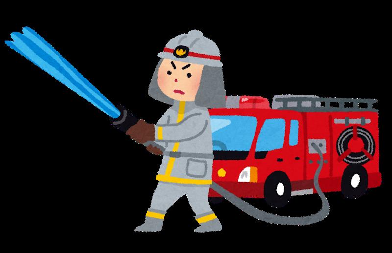 【 1/6 日】迫力の一斉放水を見に行こう!『平成31年大津市消防出初式』で防災意識を高めよう。子ども向けイベントも有り!