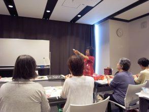 【9/29(日)】小さい折り紙で作る、アドベントカレンダー作りに挑戦! 守山市立図書館