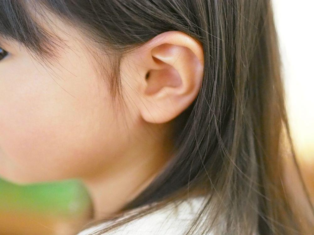 【自宅で手軽に】くるくる耳マッサージで体の調子を整えよう