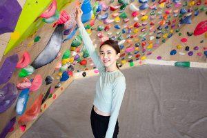 【ブランチ大津京】体験型施設「Community Park」と「SG-Park」で、美と健康を叶えようっ!