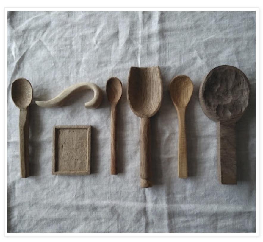 【毎週水曜日】トナリ木工「つくる日」でコツコツ製作! UNDER ONE ROOF(トナリ木工作品販売所) 草津