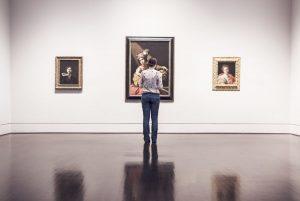 【9/14(火)~11/7(日)】~芸術の秋~佐川美術館にて『スイス プチ・パレ美術館展―珠玉のフランス近代絵画…