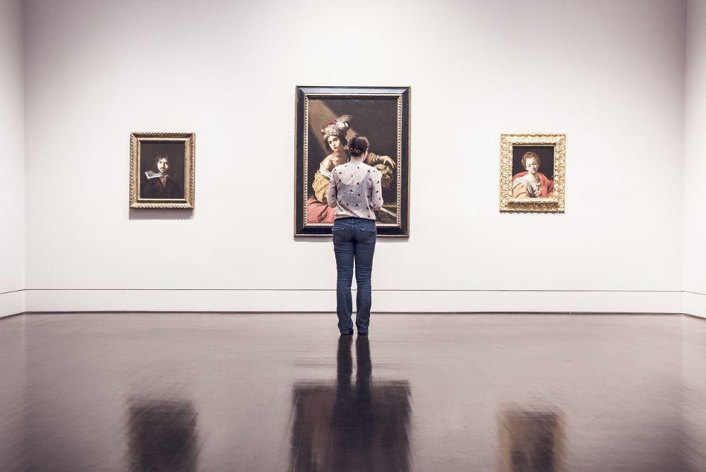 【9/14(火)~11/7(日)】~芸術の秋~佐川美術館にて『スイス プチ・パレ美術館展―珠玉のフランス近代絵画』開催